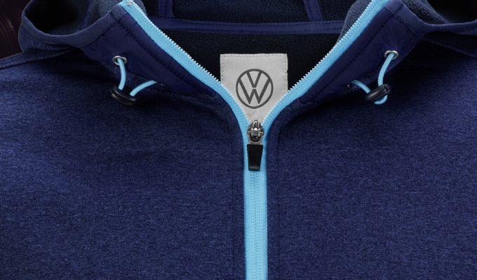 Volkswagen Lifestyle