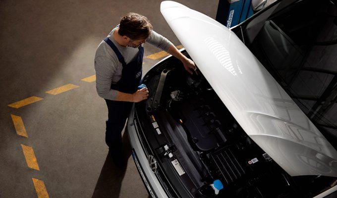 Volkswagen_servis-pregled