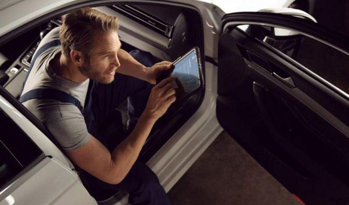 Volkswagen_servis_pregled